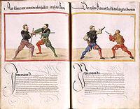 Codex_Winob_10825